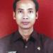 CHOIRUL AMIN, S.Kom