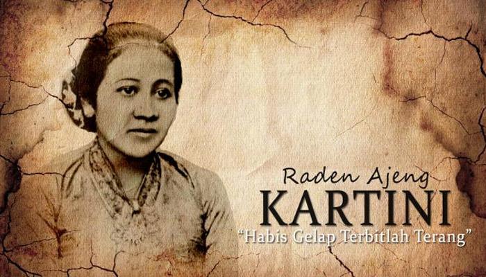 Sejarah Singkat Hari Kartini yang Diperingati Setiap 21 April