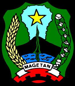Kab Magetan