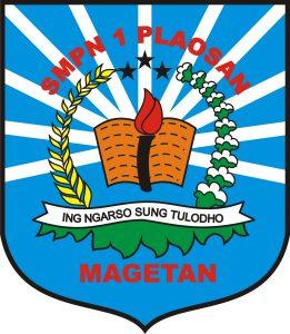 splasma logo